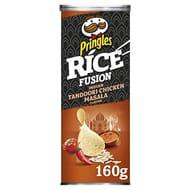 Pringles Rice Fusion 1p