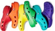 30% off Womens Orders at Crocs