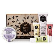 10% Ethical Christmas Gift Sets