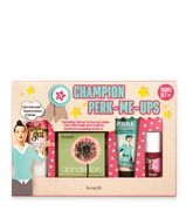 Champion Perk-Me-Ups Beauty Kit