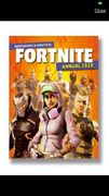 2020 Annual Books Paw Patrol - Fortnite £2.99 at Lidl
