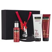 Save £10 - Tresemme Specialist 7 Day Smooth Gift Set