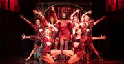 Win Tickets to the Final Performance of Kinky Boots plus Travel and Hotel Stay
