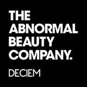 23% off Everything from Deciem