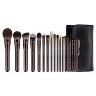 Half Price-18pcs Makeup Brush Set for £19.99