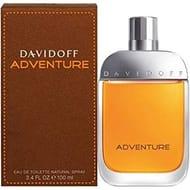 Davidoff Adventure Eau De Toilette 100ml