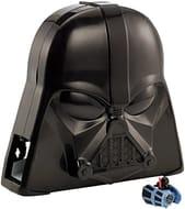 Hot Wheels FNJ19 Star Wars Darth Vader Play Case, Set