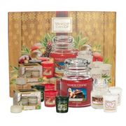Yankee Candle Wow Festive Gift Set