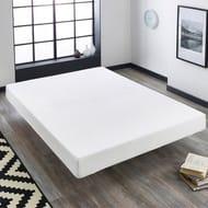 Catherine Lansfield Eco Sleep Mattress
