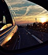 10% off Latin America Car Hire Bookings at Avis