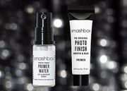 Score 2 Free Primer Minis! When You Buy a Cosmic Celebration Set