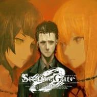 PS4 SteinsGate 0 £4.99 at Playstation PSN