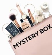 Mystery Bespoke Gift for Ladies & Teens