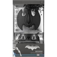 Bargain! Propel DC Comics Batman Performance Stunt Drone with HD Video at IWOOT