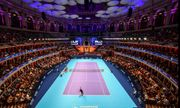 Exclusive Tickets to Champions Tennis at the Royal Albert Hall