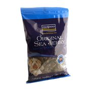 Fish4Dogs 2Kg Sea Jerky Tiddlers
