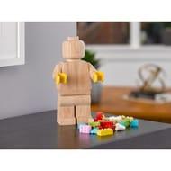 LEGO Classic Bricks Bundle