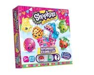 Shopkins Supermarket Scramble Game, Half Price!