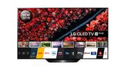 LG Electronics OLED55B9PLA 55-Inch UHD 4K HDR Smart OLED TV with Freeview Play