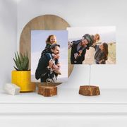 75 Photo Prints 6x4 for £1.49 Delivered with Code at Boots Photo