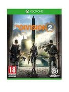 Xbox One Battlefield V - Save £30