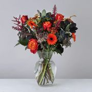5% off All Bouquets with Voucher Code at Arena Flowers