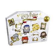 Ooshies Harry Potter Advent Calendar,