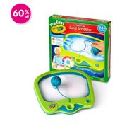 Crayola My First Sand Scribbler down to £8.00