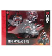 RED5 RC Mini Quad Bike