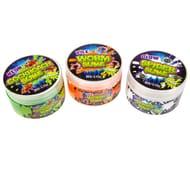 Creepy Goo Slime Tub (Assorted)