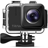 Deal Stack - Action Camera - £10 off + Lightning Deal