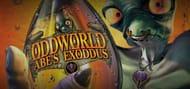 Oddworld: Abe's Exoddus (Steam PC)