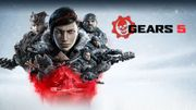 Get £15 Cashback When You Order Gears 5 from GAME