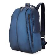 """50% off YumSur Outdoor Casual Backpack, Travel Hiking Fits 15"""" Laptop Tablets"""