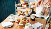 Red Letter Days £15 Off EVERYTHING: Afternoon Tea for 2 £10 & MORE