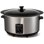 Cheap Slow Cooker Deal on Sale From £47.99 to £34.99