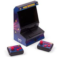 Thumps up 2 Player Retro Arcade Machine