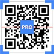 QR & Barcode Scanner PRO Was £2.99