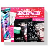 Glamglow Good to Glow Set at Boots - Only £25!