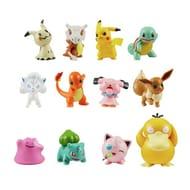 Pokemon Ultimate Multi Figure Pack