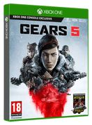 Xbox One Gears 5 £28.85 Delivered at Shopto