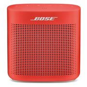 Bose SoundLink Colour Bluetooth Series II Speaker
