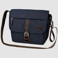 Jack Wolfskin Camden Town Bag