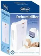 Silentnight Dehumidifier 25%off Instore at LIDL)