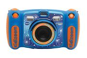 £10 OFF VTech Kidizoom Duo Digital Camera 5.0 - PERFECT FIRST CAMERA FOR KIDS