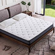 60% off Super King 6ft Memory Foam Mattress