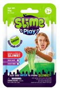 Massive 1p Toy Sale! - Stocking Fillers Inc Slime, Super Mario & Disney!