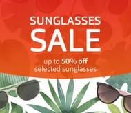 Vision Express Sets Its Sights on Huge Sale for Black Friday