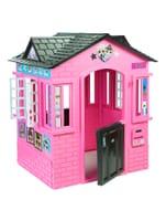 LOL Surprise Cottage Playhouse