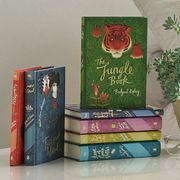 V & a Children's Classic Book Collection